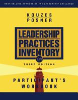 The Leadership Practices Inventory  LPI  PDF