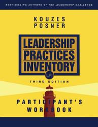 The Leadership Practices Inventory Lpi  Book PDF