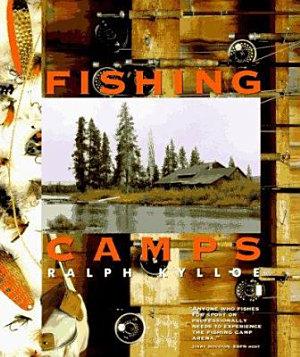 Fishing Camps PDF
