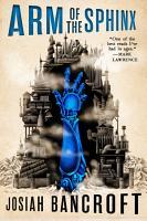 Arm of the Sphinx PDF