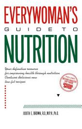 Every Woman's Guide to Nutrition