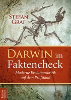 Darwin im Faktencheck PDF