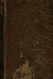 Zusätze zu seinem Wörterbuch des Neuen Testaments