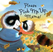 Please Pick Me Up  Mama  PDF