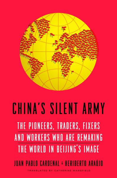 Download China s Silent Army Book