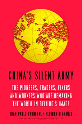 China s Silent Army