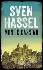 Monte Cassino: Deutsch Ausgabe