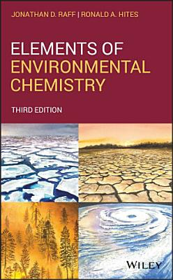 Elements of Environmental Chemistry PDF