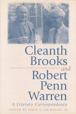 Cleanth Brooks and Robert Penn Warren PDF