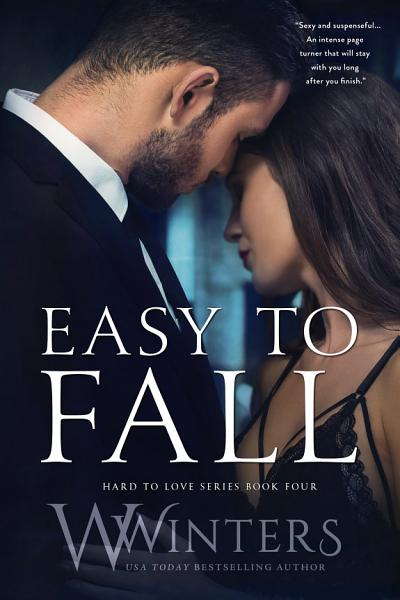 Download Easy to Fall Book