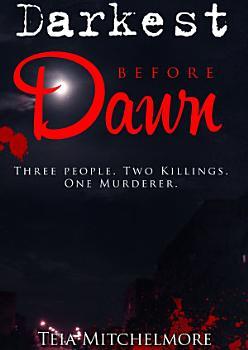 Darkest Before Dawn PDF