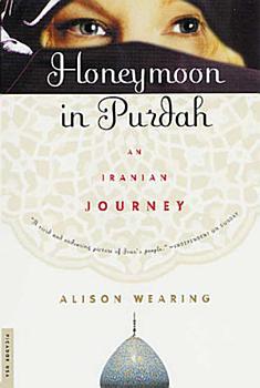 Honeymoon in Purdah PDF
