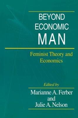 Beyond Economic Man PDF