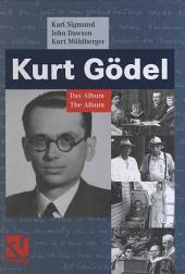 Kurt Gödel: Das Album - The Album