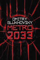Metro 2033 Book PDF