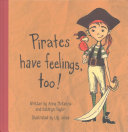Pirates Have Feelings  Too