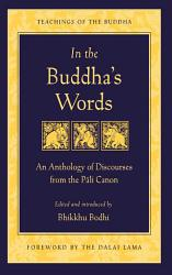 In The Buddha S Words Book PDF