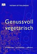 Genussvoll vegetarisch PDF