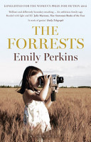 The Forrests PDF