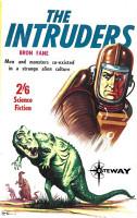 The Intruders PDF