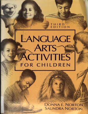 Language Arts Activities for Children PDF