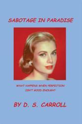 Sabotage In Paradise Book PDF