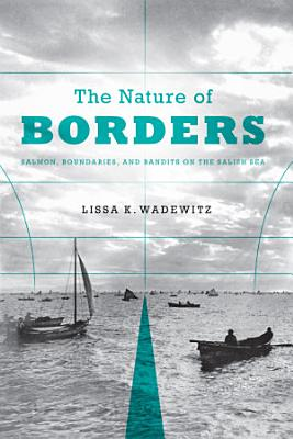 The Nature of Borders PDF