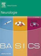 BASICS Klinische Chemie: Laborwerte in der klinischen Praxis, Ausgabe 3