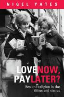 Love Now  Pay Later  PDF