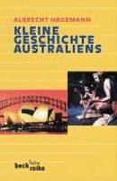 Kleine Geschichte Australiens PDF