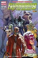 Guardians of the Galaxy SB 4   Verraten und verkauft PDF