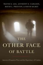 The Other Face of Battle