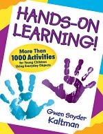 Hands-On Learning!