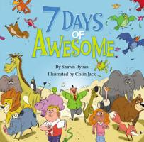 7 Days of Awesome PDF