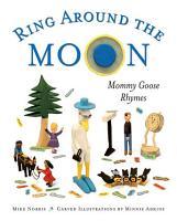 Ring Around the Moon PDF