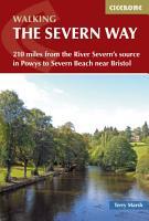 The Severn Way PDF