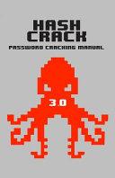 Hash Crack PDF