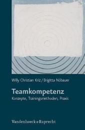 Spielart - Bewegungstheater: Konzepte Systemischer Supervision Und Organisationsberatung