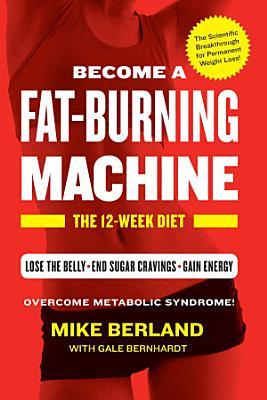 Fat-Burning Machine
