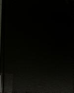 A imagem do som de Antonio Carlos Jobim PDF