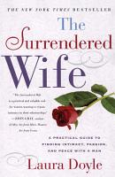 The Surrendered Wife PDF