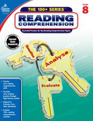 Reading Comprehension  Grade 8 PDF