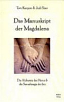 Das Manuskript der Magdalena PDF