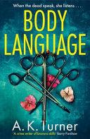 Download Body Language Book