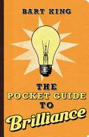 The Pocket Guide to Brilliance PDF