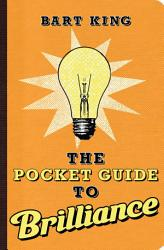 The Pocket Guide To Brilliance Book PDF