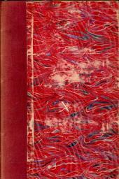 Catalogue général des manuscrits français ...