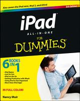 iPad All in One For Dummies PDF