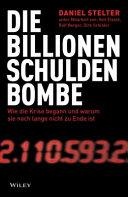 Die Billionen Schuldenbombe PDF