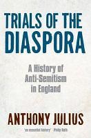Trials of the Diaspora PDF